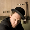 Tom Waits Contributes Songs to Musical Rendition of Shakespeare's <em>Richard III</em>