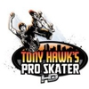 <em>Tony Hawk Pro Skater HD</em> Review (XBLA)