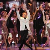 <i>Once</i> Wins Big at the Tonys