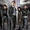 British Sci-Fi Hit &lt;em&gt;Torchwood&lt;/em&gt; Coming to U.S.