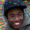 Watch <em>Paste</em>'s Interview With Toro y Moi