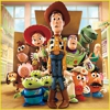 Read a List of Rejected &lt;i&gt;Toy Story&lt;/i&gt; Titles