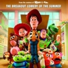 Watch This Awesome &lt;em&gt;Toy Story&lt;/em&gt; Music Video