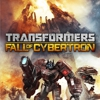 &lt;em&gt;Transformers: Fall of Cybertron&lt;/em&gt; Review (Multi-Platform)