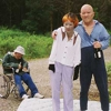 <em>Trash Humpers</em> Review