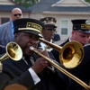 Why isn't &lt;em&gt;Treme&lt;/em&gt; Nominated for Any Music Emmys?