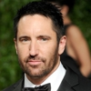 Trent Reznor to Work on Nine Inch Nails Songs in 2012