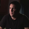Watch a Video Discussing Trent Reznor's Score on <i>Call of Duty: Black Ops II</i>
