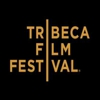 Tribeca Film Festival Winners Announced