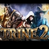 <em>Trine 2</em> Review (Multi-Platform)