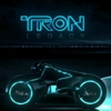 Watch the New <em>Tron</em> Trailer