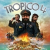 <em>Tropico 4</em> Review (PC/360)