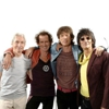 The Rolling Stones Rehearsing for Upcoming Tour