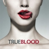 Listen to Iggy Pop and Bethany Cosentino's Duet for <i>True Blood</i>