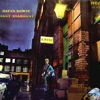 David Bowie's <i>Ziggy Stardust</i> Gets 40th Anniversary Remaster