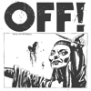 OFF!: &lt;i&gt;OFF!&lt;/i&gt;