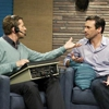 "<i>Comedy Bang! Bang!</i> Review: ""Jon Hamm Wears a Light Blue Shirt & Silver Watch"" (Episode 1.03)"