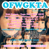OFWGKTA Announces Tour, Release Dates