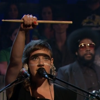 Watch tUnE-yArDs Perform with The Roots on <i>Fallon</i>