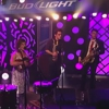 Watch tUnE-yArDs Play &lt;i&gt;Kimmel&lt;/i&gt;