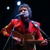 Wilco Leaving Nonesuch, Possibly Starting Own Label