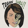 Tegan and Sara Add Fall Tour Dates