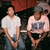 Listen to a Collaboration Between Tyler, The Creator and Toro Y Moi
