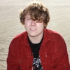 Ty Segall Announces Third Album of 2012