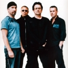 U2 to Release EP on Black Friday