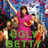 ABC's &lt;em&gt;Ugly Betty&lt;/em&gt; to End in April