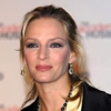 Uma Thurman Cast in NBC's Musical Drama <i>Smash</i>
