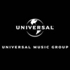Universal Music Group Plans to Lower CD Prices