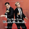 &lt;i&gt;Man From U.N.C.L.E.&lt;/i&gt; Remake Casting Rumors Begin to Swirl