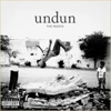 The Roots: &lt;i&gt;undun&lt;/i&gt;