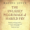 <i>The Unlikely Pilgrimage of Harold Fry</i> by Rachel Joyce