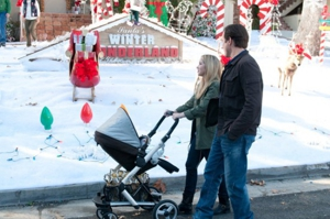 "<i>Up All Night</i> Review: ""First Christmas"" (Episode 1.11)"