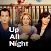 "<i>Up All Night</i> Review: ""Pilot"" (Episode 1.01)"