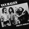 Van Halen Announces 2012 North American Tour and Release of New Album