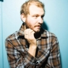 Bon Iver and James Blake Teaming Up?