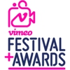 Vimeo Festival adds Aziz Ansari, James Franco, Colin Greenwood and Chris Milk to Judges Pool