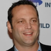 Vince Vaughn to Produce &lt;i&gt;The Brady Bunch&lt;/i&gt; Spin-off Show