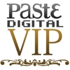 <em>Paste</em> Seeks Short Films for DVD Sampler
