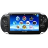 PlayStation Vita Release Date Announced