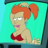 "<em>Futurama</em> Review: ""Neutopia"" and ""Benderama"" (6.14/6.15)"