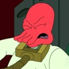 &lt;em&gt;Futurama&lt;/em&gt; Review: &quot;The Silence of the Clamps&quot; (6.18)