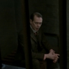 "<em>Boardwalk Empire</em> Review: ""Ourselves Alone"" (2.2)"