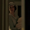 "<em>Boardwalk Empire</em> Review: ""A Dangerous Maid"" (2.3)"