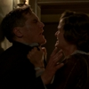 &lt;em&gt;Boardwalk Empire&lt;/em&gt;: &quot;The Age of Reason&quot; (2.6)