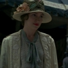 &lt;em&gt;Boardwalk Empire&lt;/em&gt; Review: &quot;Peg of Old&quot; (2.7)