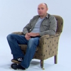 &lt;em&gt;An Idiot Abroad&lt;/em&gt;: &quot;Karl Comes Home&quot; (2.8)